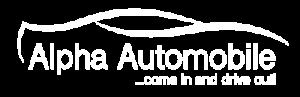 Alpha Automobile